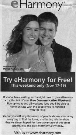 eharmony large