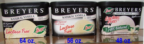 Breyers