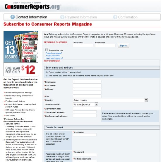consumer union and consumer report 2017-7-27 compare the best banks and credit unions using expert ratings and consumer reviews in the official consumeraffairs buyers  national credit union.