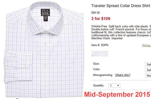 JAB shirt 1