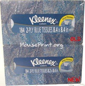 kleenex184
