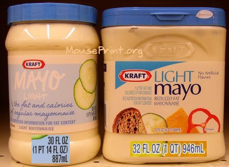 how to make miracle whip from mayonnaise