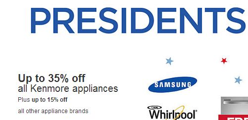 up to 35% off