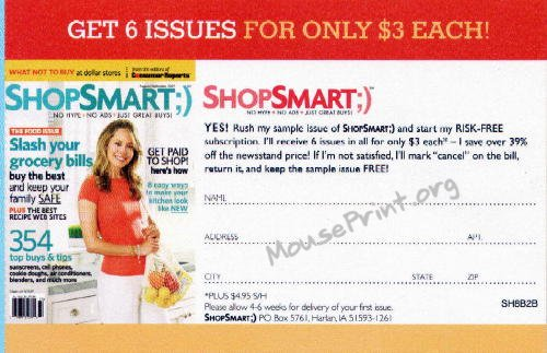 ShopSmart