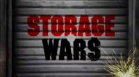 Storage Wars