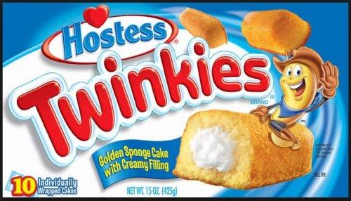 Twinkies Jan 12