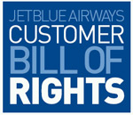 jet blue rights