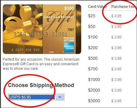amexgiftcard2 - Visa Gift Card Online Purchase