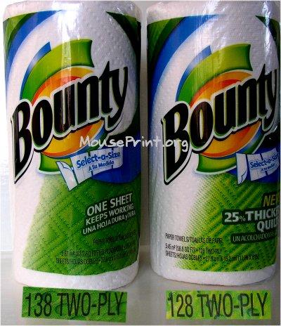 bountym