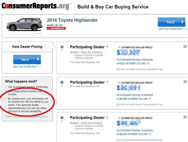 build & buy 2
