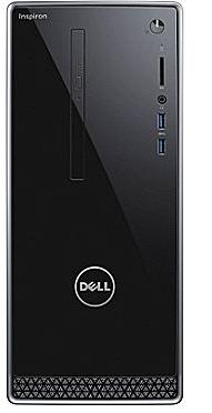 Dell 3650
