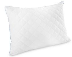 SensorGel pillow