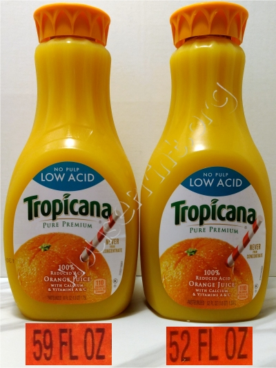 Tropicana 59-52 ounces